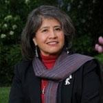 Carol L. Sauceda