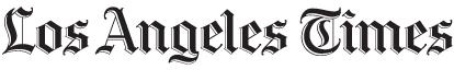 L.A. Times Lisa Braithwaite article