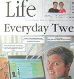 Santa Barbara News-Press article