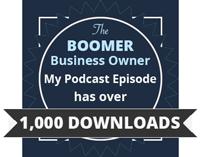 1000downloads
