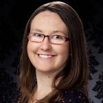 Nicole Raden