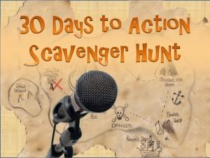 scavenger800