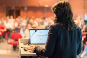 Speaking Checklist Bundle