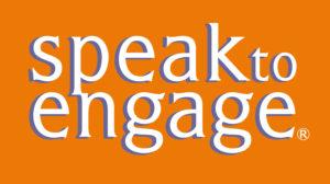 speaktoengage-reg